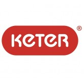 KETER