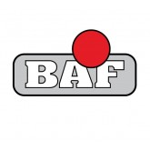 BAF Germany