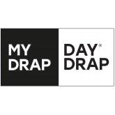 MyDrap - DayDrap