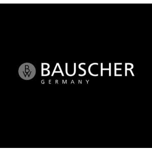 Тарелка квадратная «Options», L 27 см, W 27 см, Bauscher, Германия, арт. 7151, фото 16