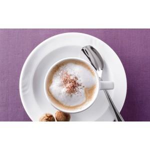 Чашка кофейная (чайная) «Stuttgart», 240 мл, Bauscher, Германия, арт. 7256, фото 6