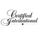 CERTIFIED INTERNATIONAL CORP
