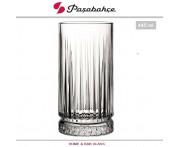 Высокий бокал Elysia хайбол, 445 мл, стекло, Pasabahce