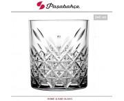 Бокал Timeless олд фэшн, 345 мл, стекло, Pasabahce