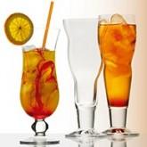 Bar & Liqueur