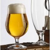 Пивные бокалы Stolzle
