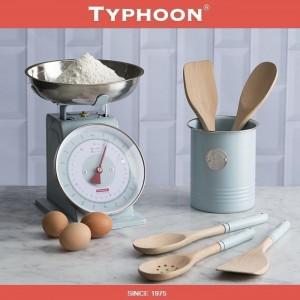 Весы кухонные механические, max 4 кг, серия Living Blue, TYPHOON, арт. 112328, фото 2