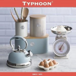 Весы кухонные механические, max 4 кг, серия Living Blue, TYPHOON, арт. 112328, фото 3