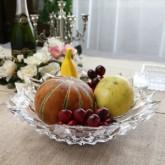 Салатники, фруктовницы