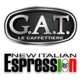 G.A.T. Italy