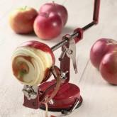 Машинки для чистки яблок