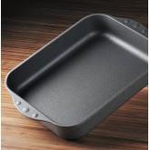 Другая посуда и аксессуары