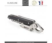 Нож-сомелье CLAVELINE профессиональный, PEUGEOT VIN, Франция