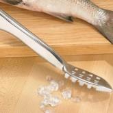 Рыбочистки, щипцы для костей