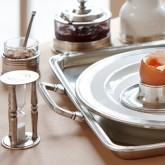 Посуда, блюда, салатники