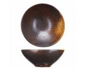 Copper Блюдо-салатник, 20 см, 980 мл, фарфор, глянец, BK
