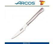 Нож для стейка, лезвие 11 см (22 см), серия Steak, ARCOS, Испания