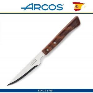 Arcos Steak Набор приборов для стейка, 12 предметов на 6 персон, ARCOS, Испания, арт. 112510, фото 2