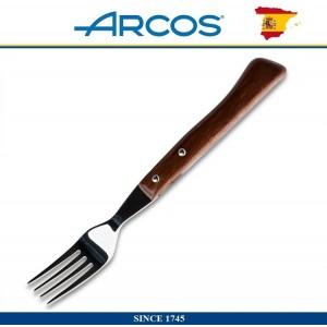 Arcos Steak Набор приборов для стейка, 12 предметов на 6 персон, ARCOS, Испания, арт. 112510, фото 3