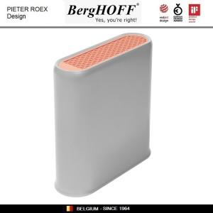 LEO Подставка для ножей универсальная, BergHOFF, арт. 89739, фото 9