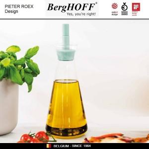 LEO Бутылка-дозатор для масла и уксуса, 540 мл, BergHOFF, арт. 89729, фото 4