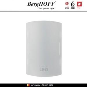 LEO Крупная терка, BergHOFF 3950201, арт. 112576, фото 4