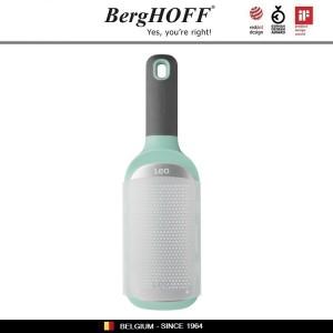 LEO Крупная терка, BergHOFF 3950201, арт. 112576, фото 3