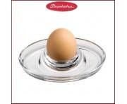 Подставка для яйца, стекло, Pasabahce
