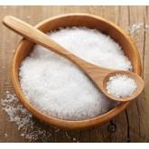 Для соли