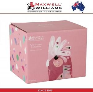 Кружка Pete Cromer Design Розовый Какаду, 375 мл, Maxwell & Williams, арт. 97021, фото 2