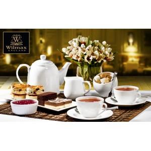 Набор кофейных пар, 6 штук, V 160 мл, фарфор, серия Wilmax, Wilmax, Англия, арт. 46783, фото 4