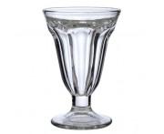 Креманка Fountainware, 185 мл, D 10 см, Libbey, США