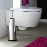 Ершики, держатели туалетной бумаги Brabantia