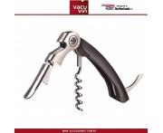 Двухступенчатый нож сомелье, Vacu Vin, Нидерланды
