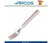 Вилка для стейка, 20 см, серия Steak, ARCOS, Испания
