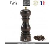 Мельница PARIS CLASSIC Chocolate для перца, H 18 см, PEUGEOT, Франция