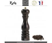 Мельница PARIS CLASSIC Chocolate для перца, H 22 см, PEUGEOT, Франция