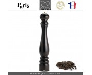 Мельница PARIS CLASSIC Chocolate для перца, H 50 см, PEUGEOT, Франция