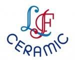 LF Ceramic