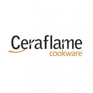 Чайник керамический Hammered, 1,9 л, цвет медь, керамика, CERAFLAME, Бразилия, арт. 76407, фото 4