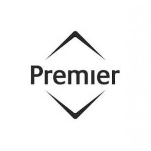 Ступка гранитная для специй, D 14,5 см, гранит, Premier Housewares, Великобритания, арт. 65640, фото 2