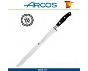Нож для окорока, лезвие 25 см, серия RIVIERA, ARCOS, Испания