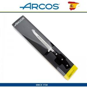 2315 Нож обвалочный, лезвие 13 см, серия RIVIERA, ARCOS, Испания, арт. 195, фото 4