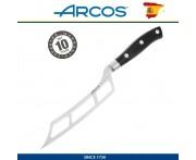 Нож для сыра, лезвие 14.5 см, серия RIVIERA, ARCOS, Испания