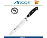 Нож поварской, лезвие 15 см, серия RIVIERA, ARCOS, Испания