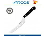 Нож для сыра, лезвие 14,5 см, серия UNIVERSAL, ARCOS, Испания