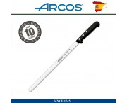 Нож гибкий для окорока, хамона, лезвие 29 см, серия UNIVERSAL, ARCOS, Испания