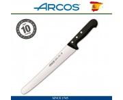 Нож кондитерский, лезвие 25 см, серия UNIVERSAL, ARCOS, Испания