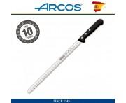 Нож гибкий для лосося, лезвие 29 см, серия UNIVERSAL, ARCOS, Испания