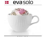 Кружка LEGIO NOVA, 350 мл, фарфор, Eva Solo, Дания